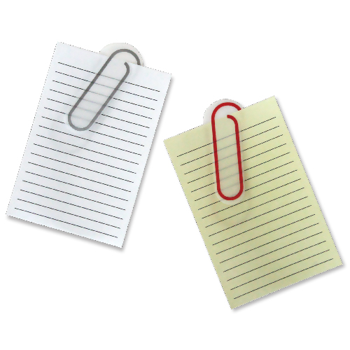 clip_paper_S